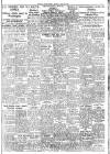 Belfast News-Letter Monday 26 June 1950 Page 5