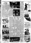 Belfast News-Letter Monday 26 June 1950 Page 6