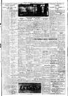 Belfast News-Letter Monday 26 June 1950 Page 7