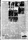 Belfast News-Letter Monday 26 June 1950 Page 8