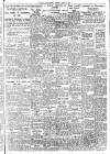 Belfast News-Letter Tuesday 27 June 1950 Page 5