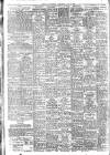 Belfast News-Letter