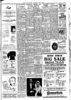 Belfast News-Letter Saturday 01 July 1950 Page 3