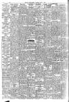 Belfast News-Letter Saturday 01 July 1950 Page 4