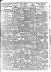 Belfast News-Letter Saturday 01 July 1950 Page 5