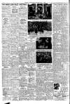 Belfast News-Letter Saturday 01 July 1950 Page 6