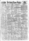 Belfast News-Letter