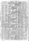 Belfast News-Letter Friday 11 August 1950 Page 2