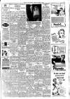 Belfast News-Letter Friday 11 August 1950 Page 3