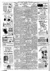 Belfast News-Letter Friday 11 August 1950 Page 6