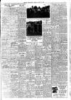 Belfast News-Letter Friday 11 August 1950 Page 7