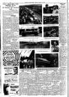 Belfast News-Letter Friday 11 August 1950 Page 8