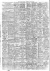 Belfast News-Letter Wednesday 30 August 1950 Page 2