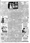 Belfast News-Letter Wednesday 30 August 1950 Page 3