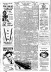 Belfast News-Letter Wednesday 30 August 1950 Page 6