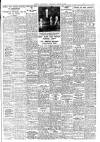 Belfast News-Letter Wednesday 30 August 1950 Page 7