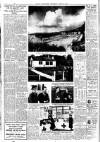 Belfast News-Letter Wednesday 30 August 1950 Page 8