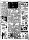 BELFAST NEWS-LETTER, THURSDAY, MARCH 29, 1951