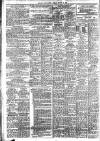 Belfast News-Letter Friday 10 August 1951 Page 2