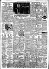 Belfast News-Letter Friday 10 August 1951 Page 3