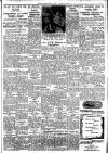 Belfast News-Letter Friday 10 August 1951 Page 5