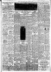 Belfast News-Letter Friday 10 August 1951 Page 7
