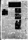Belfast News-Letter Friday 10 August 1951 Page 8