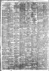 Belfast News-Letter Thursday 30 August 1951 Page 2