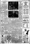 Belfast News-Letter Thursday 30 August 1951 Page 3