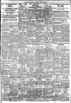 Belfast News-Letter Thursday 30 August 1951 Page 5