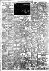 Belfast News-Letter Thursday 30 August 1951 Page 6