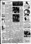Belfast News-Letter Monday 24 September 1951 Page 6