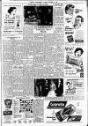 Belfast News-Letter Tuesday 18 October 1955 Page 3