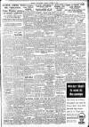Belfast News-Letter Tuesday 18 October 1955 Page 5