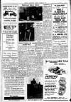 Belfast News-Letter Tuesday 18 October 1955 Page 7