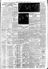 Belfast News-Letter Tuesday 18 October 1955 Page 9
