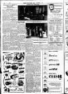 Belfast News-Letter Friday 09 December 1955 Page 6