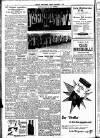 Belfast News-Letter Friday 09 December 1955 Page 10