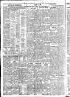 Belfast News-Letter Saturday 31 December 1955 Page 2