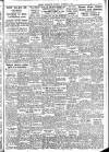 Belfast News-Letter Saturday 31 December 1955 Page 5