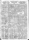 Belfast News-Letter Saturday 31 December 1955 Page 7