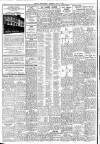 Belfast News-Letter Saturday 28 July 1956 Page 2