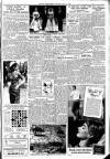 Belfast News-Letter Saturday 28 July 1956 Page 3