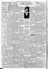 Belfast News-Letter Saturday 28 July 1956 Page 4