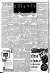 Belfast News-Letter Saturday 28 July 1956 Page 6
