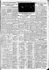 Belfast News-Letter Saturday 28 July 1956 Page 7