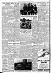 Belfast News-Letter Saturday 28 July 1956 Page 8