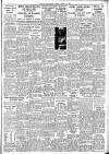 BELFAST NEWS-LETTER, FRIDAY, AUGUST 31, 1956 TWO EGYPTIANS EXPELLED