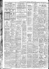 Belfast News-Letter Wednesday 17 October 1956 Page 2