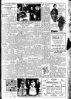 Belfast News-Letter Wednesday 17 October 1956 Page 3